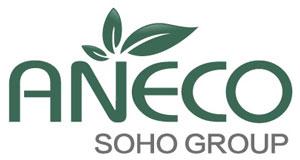 SOHO ANECO CHEMICAL CO. LTD.