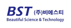 BST INC. KOREA