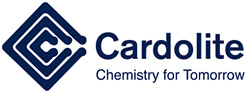 CARDOLITE SPECIALTY CHEMICALS INDIA LLP