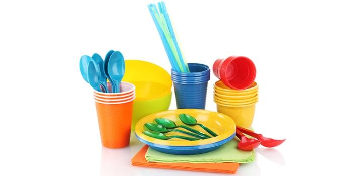 use of stearic acid in plastics