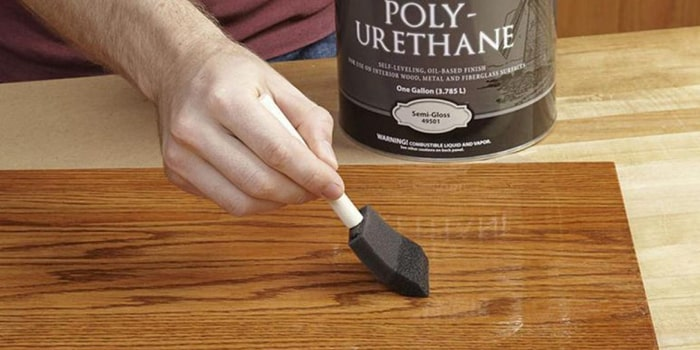 Types of Polyurethane Resins