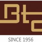 BTC_WEB_ADMIN