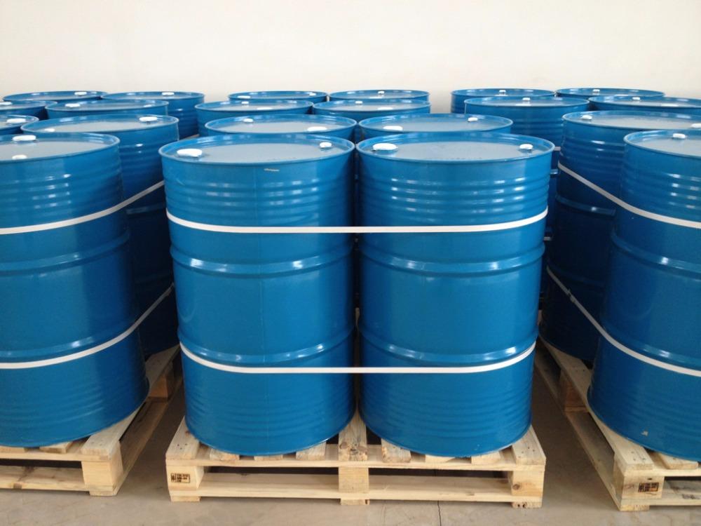 Alkyd Resin supplier